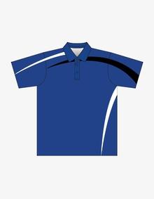BSP2014- Polo