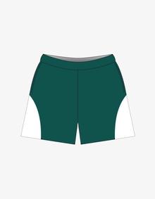 BSS002- Shorts