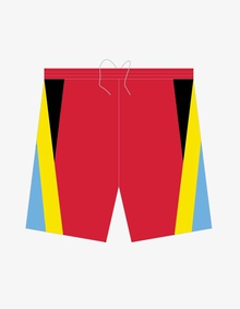 BSS0031- Shorts