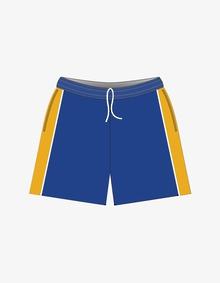 BSS01- Shorts