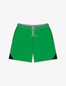 BSS0101- Shorts