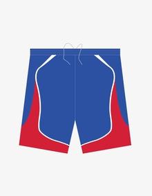 BSS0110- Shorts