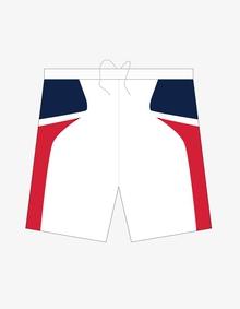 BSS0113- Shorts