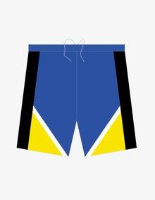 BSS0119- Shorts
