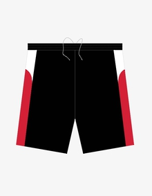 BSS0128- Shorts