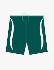 BSS0133- Shorts