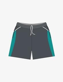 BSS0137- Shorts