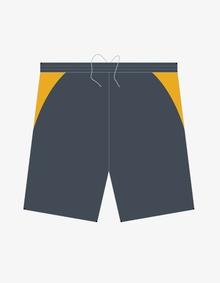 BSS0139- Shorts