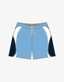 BSS0153- Shorts