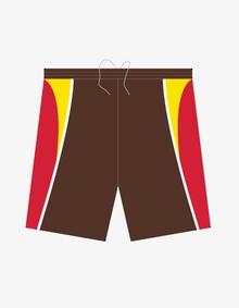 BSS0163- Shorts