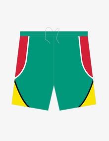 BSS0164- Shorts