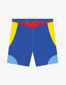 BSS0171- Shorts