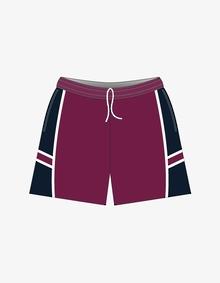 BSS0174- Shorts