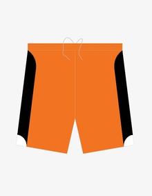 BSS0175- Shorts