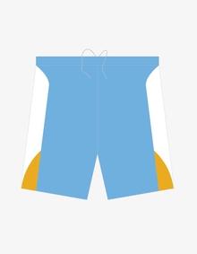 BSS0177- Shorts