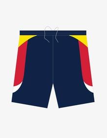 BSS0187- Shorts
