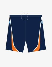 BSS0192- Shorts