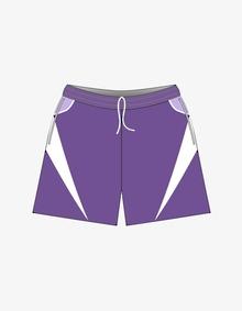 BSS0225- Shorts