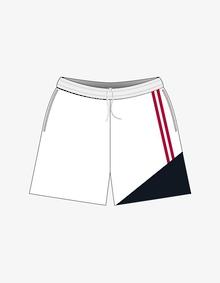 BSS0226- Shorts