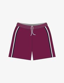 BSS0246- Shorts