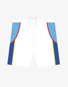 BSS0283- Shorts