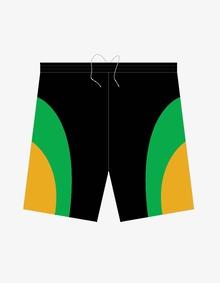 BSS0290- Shorts