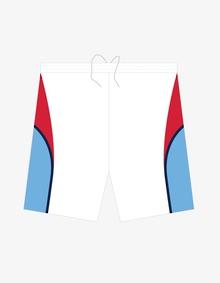 BSS0291- Shorts