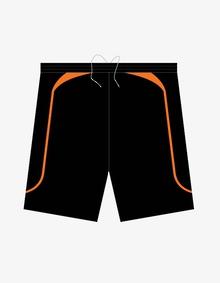BSS0292- Shorts