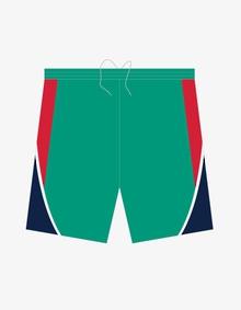 BSS0299- Shorts