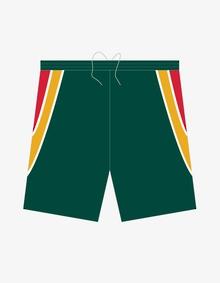 BSS03- Shorts