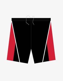 BSS0305- Shorts
