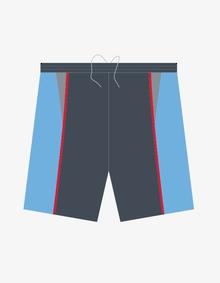 BSS0309- Shorts
