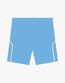 BSS09- Shorts