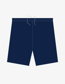 BSS10- Shorts
