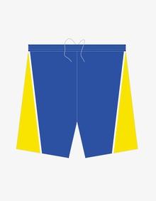 BSS1111- Shorts