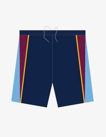 BSS1200- Shorts