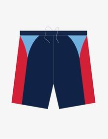 BSS125- Shorts