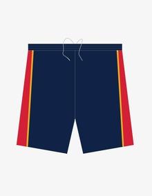 BSS13- Shorts