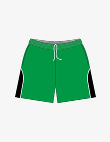 BSS15- Shorts