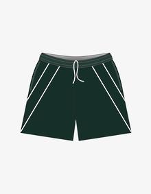 BSS185- Shorts
