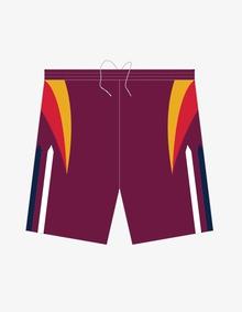 BSS195- Shorts