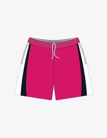 BSS200- Shorts
