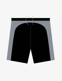 BSS2011- Shorts