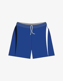 BSS2014- Shorts