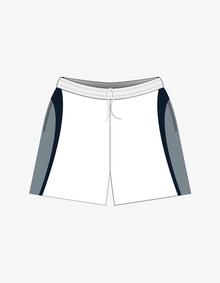 BSS2015- Shorts