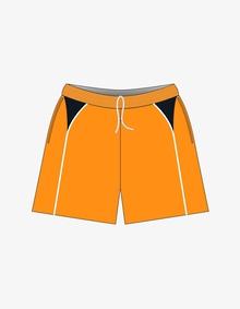 BSS210- Shorts