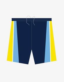 BSS299- Shorts