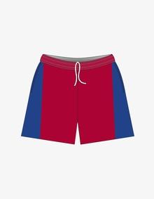 BSS31- Shorts