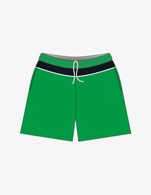 BSS3174- Shorts