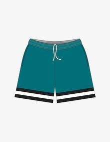 BSS33- Shorts